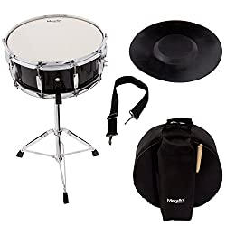 Snare Drum Backpack