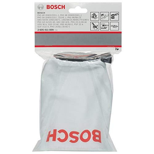 Bosch Professional 2605411009 Staubsack O.Stutzen
