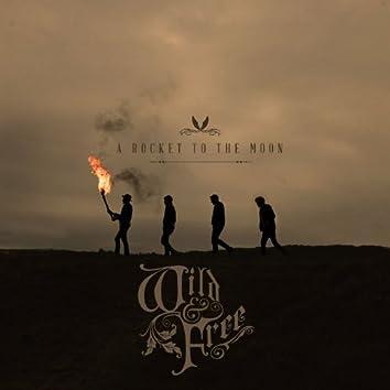 Wild & Free (Deluxe)