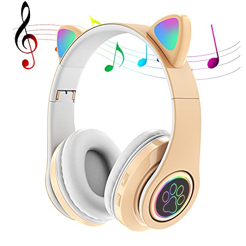 Equipo Musica Coche  marca POTIKA