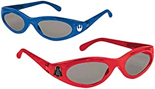 Star Wars Classic™ Sporty Glasses | Party Favor