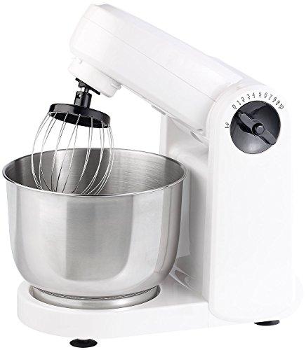 Robot de cuisine compact KM-4212, 600 W [Rosenstein & Söhne]