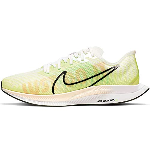 Nike W Zoom Pegasus Turbo 2 Rise Womens Bv1134-300