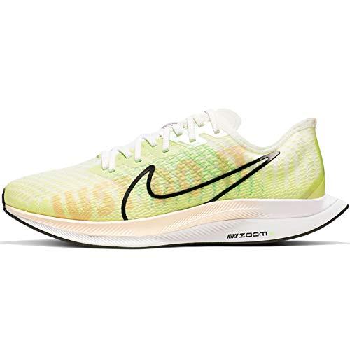 Nike W Zoom Pegasus Turbo 2 Rise