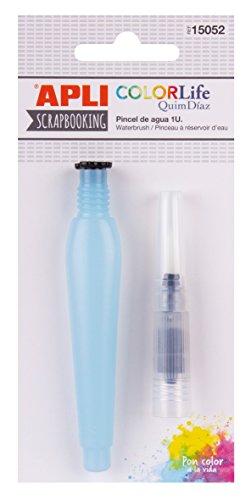 APLI - Pincel de agua 1ud