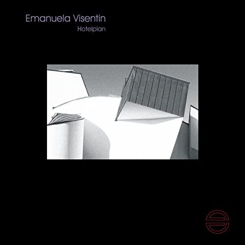 Emanuela Visentin
