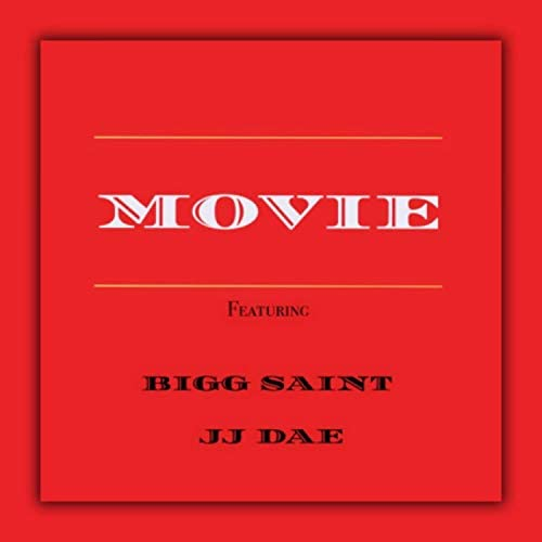 Bigg Saint