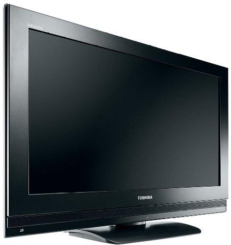 Toshiba 32A3030D - Televisión HD, Pantalla LCD 32 pulgadas: Amazon.es: Electrónica