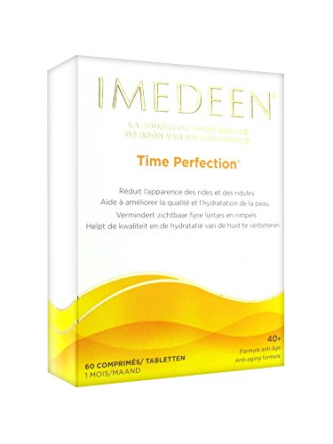 Imedeen Time Perfection 60caps