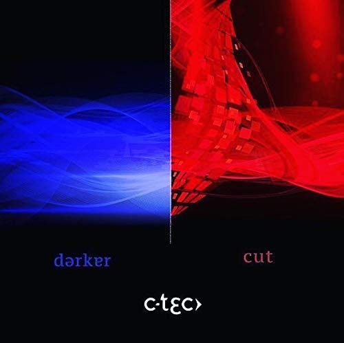 Darker/ Cut (Deluxe 2CD Set)