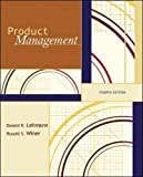 Product Management Book Cover
