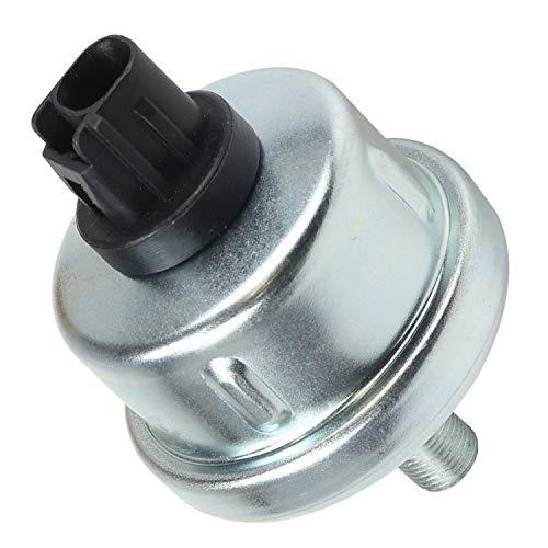 Beck/Arnley 201-1763 Engine Oil Pressure Switch