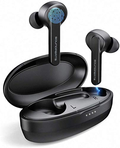 mini wireless bluetooth kopfhoerer