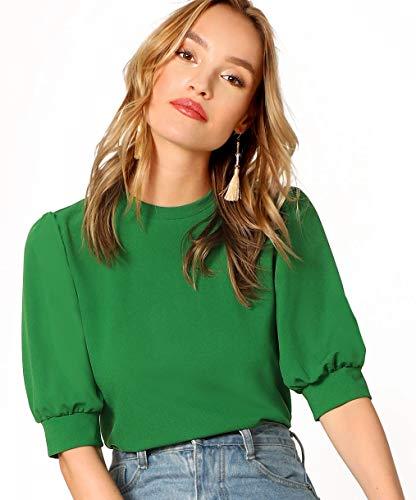 Blusa Zara Mujer marca SheIn