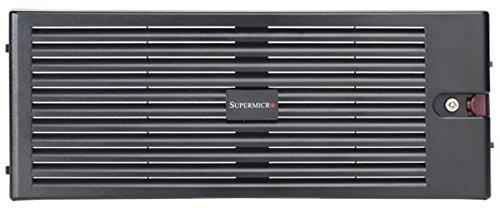 Supermicro MCP 210 84601 0B