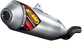 Best crf450r yoshimura exhaust Reviews