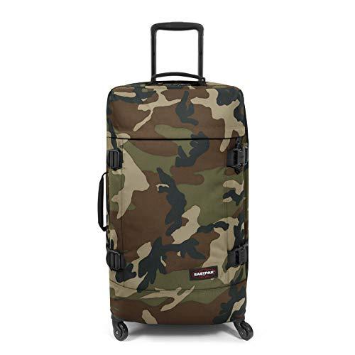 EASTPAK sac de Voyage Trans4 M (TSA)
