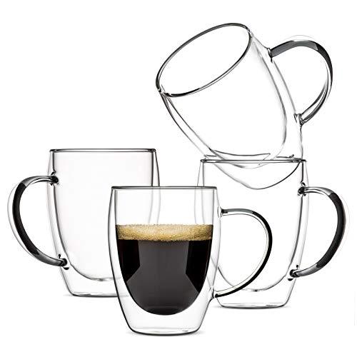 Reviews de Tazas de café , listamos los 10 mejores. 5