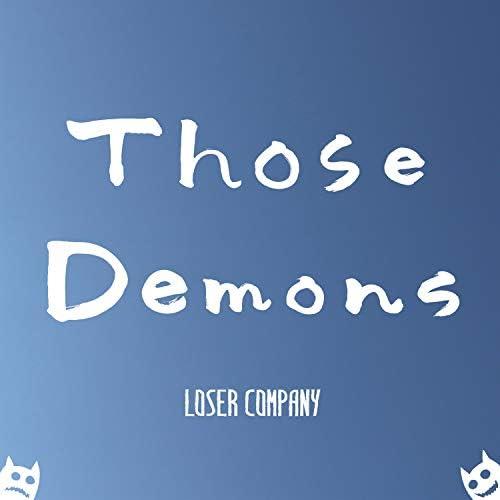 Loser Company