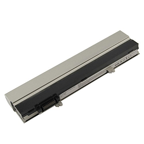 Laptop Battery for Dell Latitude E4300 E4300N E4310 E4400 312-0822 312-0823 HW905 FM332 XX327 XX33