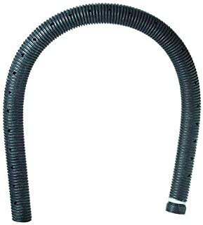 Advanced Drainage Systems 03540010 Solid Singlewall Pipe, 3