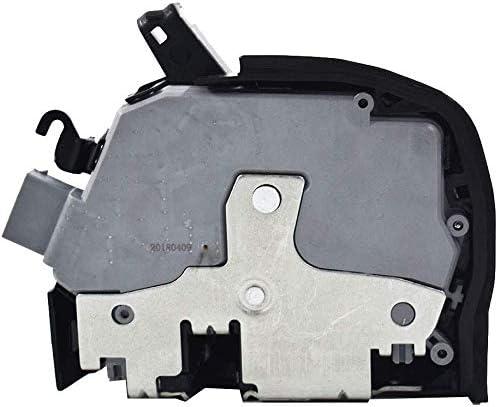 Door Lock Actuator 51218402540 X5 e53 BMW for New Max 59% OFF sales