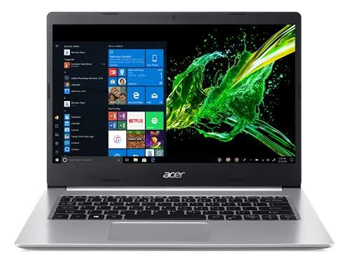 Acer Aspire 5 A514-53 i3-1005G1 Processor Laptop