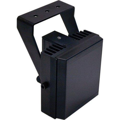 ILUMINAR IR312-A10-24 Medium-Range IR Illuminator / IR312-A10-24 /