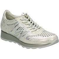 PITILLOS - Zapatos pitillos 5623 señora Dorado - 39
