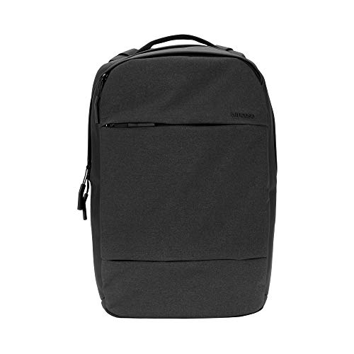 Incase City Compact Backpack Rücksack für Laptops, Tablets bis 15