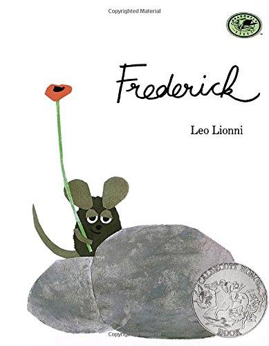 『Frederick』のトップ画像