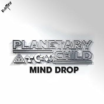 Mind Drop - EP