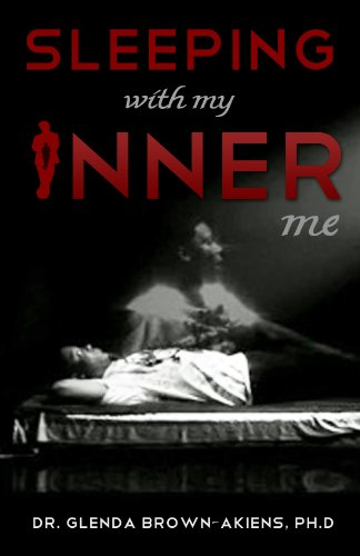 Sleeping With My Inner Me (English Edition)