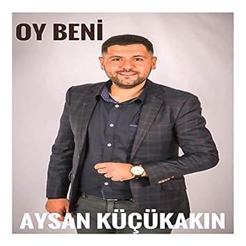 Oy Beni