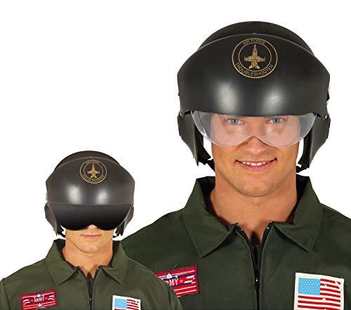 Fiestas Guirca Helm Pilot Jagd militär hohe qualität