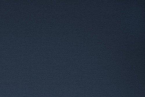 Novogratz Brittany Sofa Futon - Navy Linen