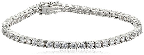 Women's Contemporary & Designer Fine Tennis Bracelets