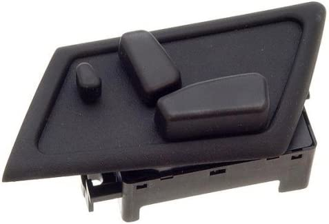 OES Genuine Seat Switch for select Free Shipping Cheap Bargain Gift models Time sale Mercedes-Benz