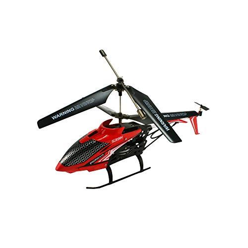 efaso Syma S39H Upgrade Version von S39 3-Kanal 2,4GHz Helikopter jetzt mit Altitude Hold Höhehaltemodus 33 cm groß