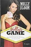 Molly's Game: Der Insiderbericht über die Pokerrunde der Stars
