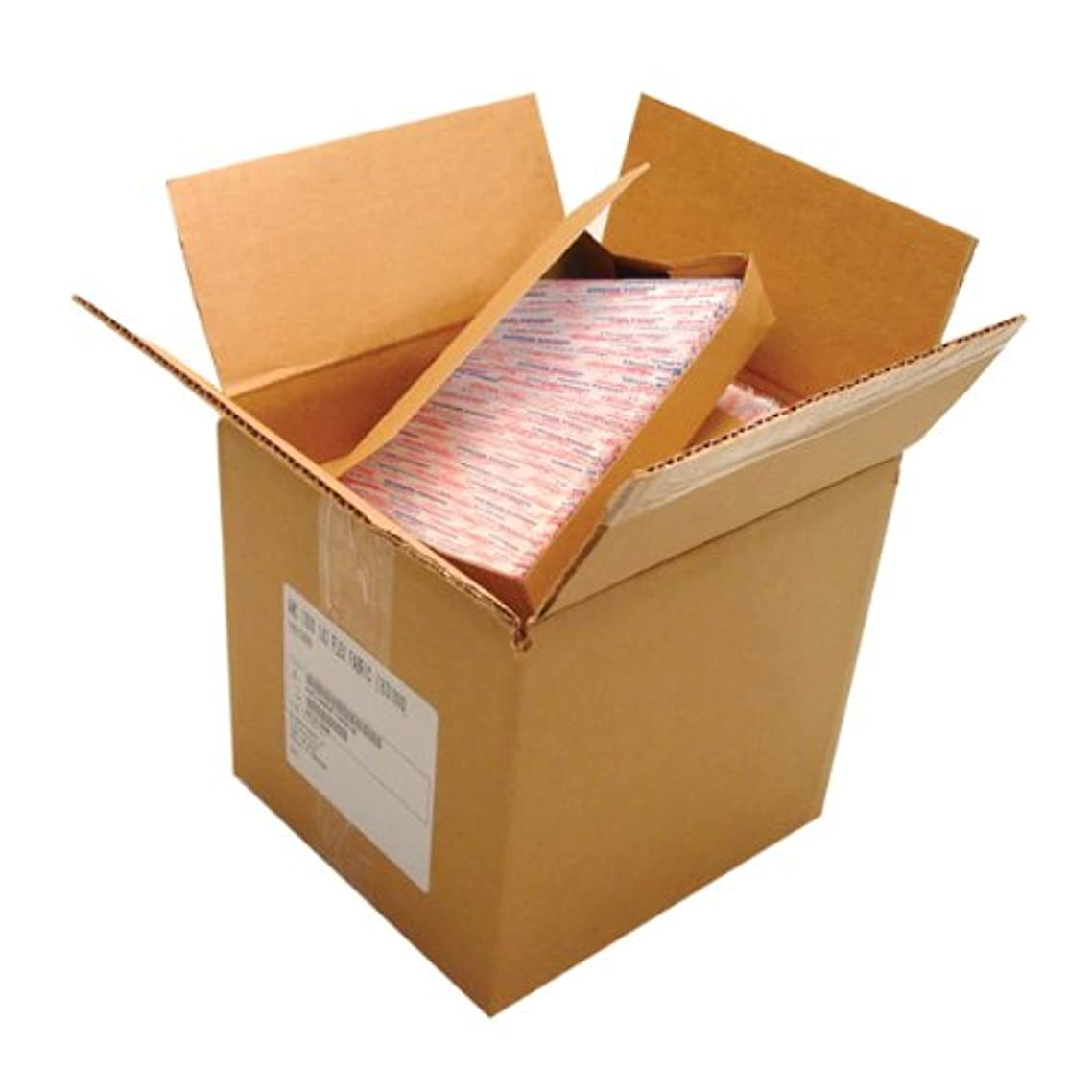 Derma Sciences Bulk Fabric Bandages 1x3 1300 per case