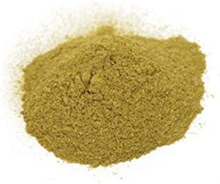 Oregon Grape Root Powder Wildcrafted