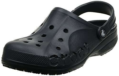crocs -  Crocs