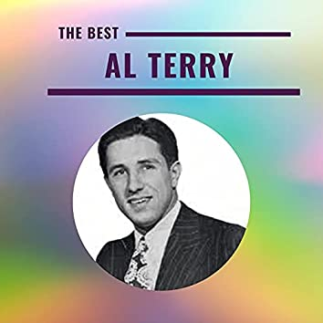 Al Terry - The Best