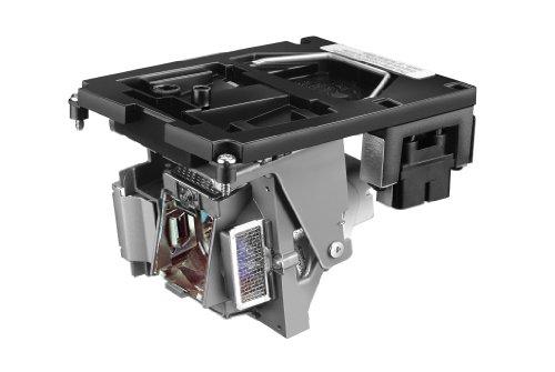 Benq 5J.J8805.001 Schnittstellenkarte/Adapter