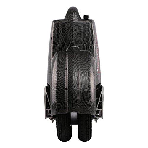 Airwheel  Q3 gyroroue Rad Herren kaufen  Bild 1*