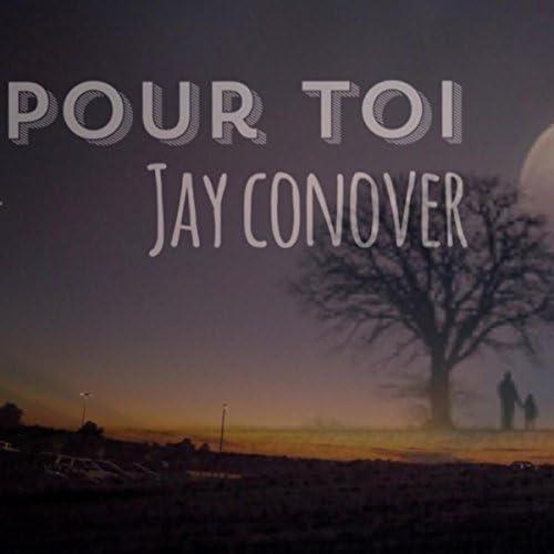 Jay conover