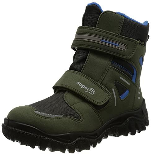 Legero Schuhfabrik GesmbH -  Superfit Jungen
