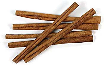 "Frontier Co-op Cinnamon Sticks 6"" (Vera AA grade), Kosher 