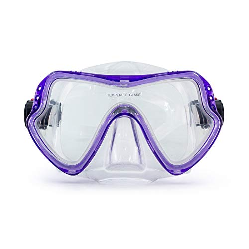 Swimming Scuba Mask Diving